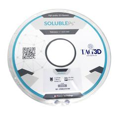 Support-Soluble-Hips-Tag3D-175mm-950g